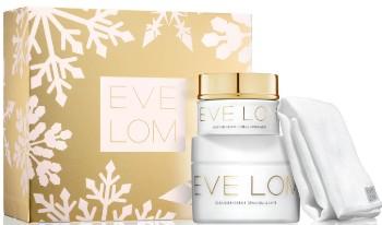 Eve Lom Begin & End Gift Set 礼物套装