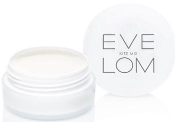 Eve Lom Kiss Mix Lip Treatment (夏娃洛美嘴唇护理7毫升)