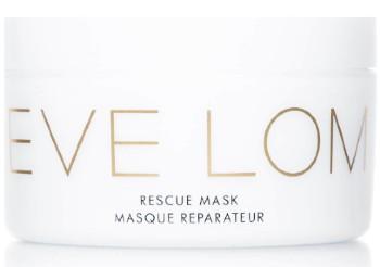 Eve Lom Rescue Mask (夏娃洛美急救面膜100毫升) 【获奖】