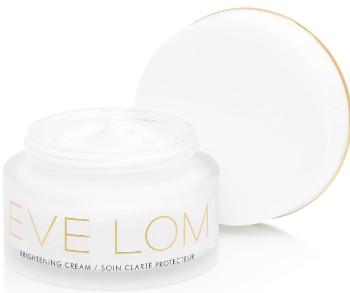 Eve Lom White Brightening Cream (夏娃洛美美白保湿霜50毫升)