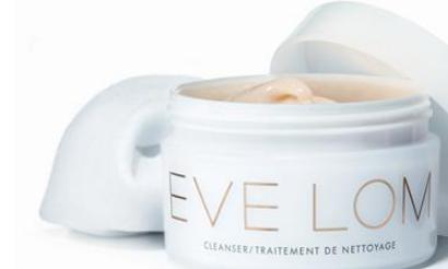 Eve Lom Cleanser 洁面乳200毫升