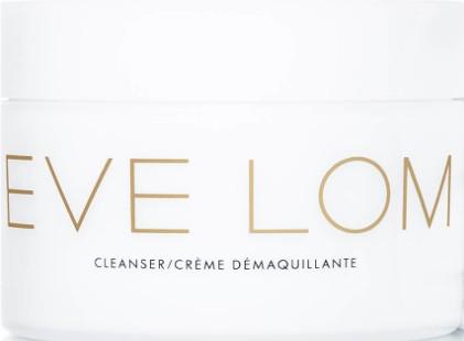 Eve Lom Cleanser 200ml (Eve Lom 洁面乳)