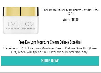 Eve_Lom_Free_Gift