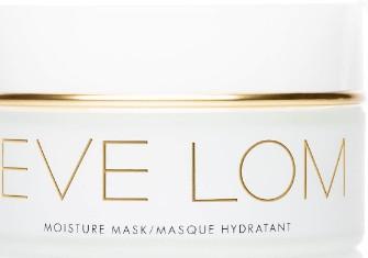 Eve_Lom_Moisture_Mask