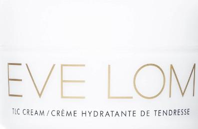Eve_Lom_Tlc_Cream