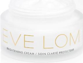 Eve Lom White Brightening Cream美白乳霜