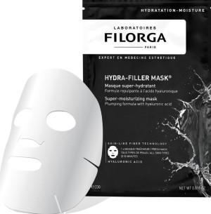 Filorga Hydra-Filler Mask 23g (Filorga 菲洛嘉补水保湿面膜 23克)