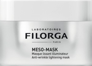 Filorga Meso-Mask 50ml (Filorga菲洛嘉十全大补面膜50毫升)