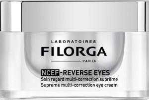Filorga NCEF-Reverse Eyes 15ml (Filorga NCEF-Reverse 菲洛嘉精华眼霜 15毫升)