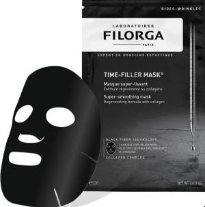 Filorga Time-Filler Mask 23g (Filorga菲洛嘉 抗皱紧致面膜 23克)