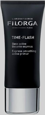 Filorga Time Flash 30ml (Filorga Time Flash 菲洛嘉瞬间光滑乳霜 30毫升)