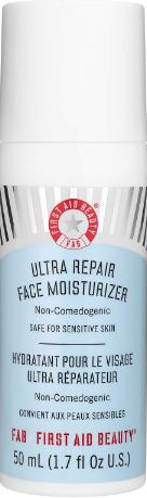 First Aid Beauty Ultra Repair Face Moisturiser (50ml) (First Aid Beauty 超级急救保湿面霜)