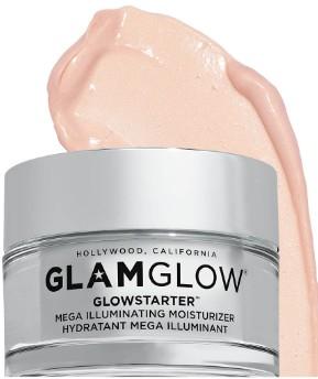 GLAMGLOW(格莱魅)HYDRATING保湿类系列产品
