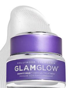 GLAMGLOW Gravitymud Mask 15g (GLAMGLOW Gravitymud 紧致面膜 15克)
