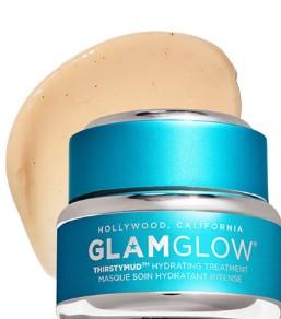 GLAMGLOW THIRSTYMUD™ Hydrating Treatment Glam To Go (GLAMGLOW THIRSTYMUD™ 保湿护理面膜)