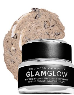 GLAMGLOW Youthmud Mask 15g (GLAMGLOW 青春泥面膜 15克)