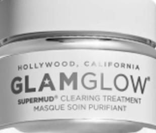 GLAMGLOW Supermud Mask 超级泥状面膜