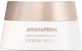 Giorgio Armani Prima Cream 阿玛尼面霜50克