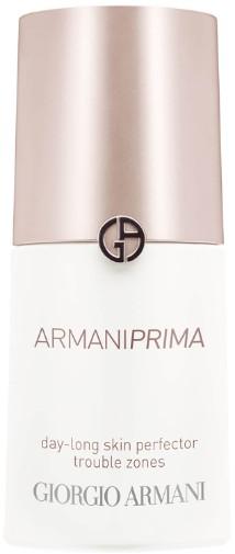 Giorgio Armani Prima Skin Perfector 阿玛尼完美修护霜30毫升
