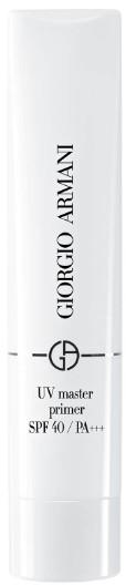 Giorgio Armani UV Master Primer 阿玛尼防晒护肤彩影30毫升