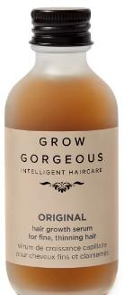 Grow Gorgeous Daily Growth Serum 日常生发精华液60毫升
