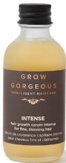Grow Gorgeous Growth Serum Intense 强效浓发精华液60毫升