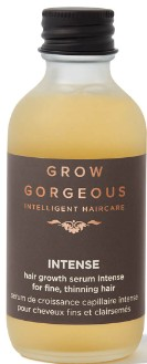 Grow Gorgeous Growth Serum Intense 强效增发精华液60毫升