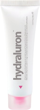 Indeed Labs Hydraluron Moisture Boosting Facial Serum 30ml (Indeed Labs 保湿精华液 30毫升)
