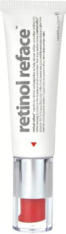 Indeed Labs Retinol Reface Retinol Skin Resurfacer 30ml (Indeed Labs 视黄醇修复霜 30毫升)
