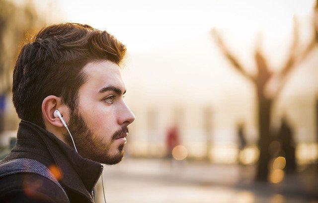KIEHL'S科颜氏男士护肤保湿系列产品- 男士护肤抗衰老和祛痘