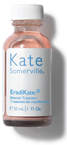 Kate Somerville EradiKate Blemish Treatment 祛痘淡斑护理30毫升