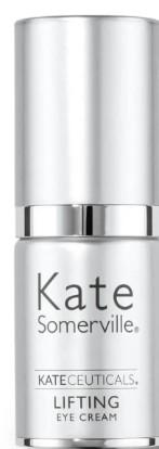 Kate Somerville KateCeuticals Lifting Eye Cream 紧致提拉眼霜15毫升