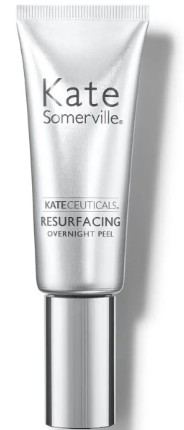 Kate Somerville KateCeuticals Resurfacing Overnight Peel 隔夜去角质面膜30毫升