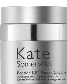 Kate Somerville Peptide K8 Cream 肽K8保湿面霜30毫升