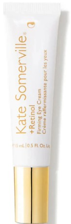Kate Somerville + Retinol Firming Eye Cream 紧致眼霜15毫升