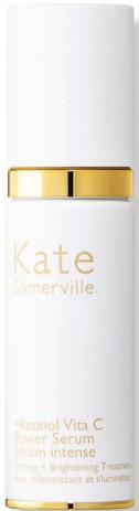 Kate Somerville +Retinol Vita C Power Serum 视黄醇抗衰老精华液30毫升