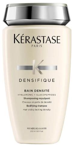 Kérastase Densifique Bain Densite 洗发露250毫升
