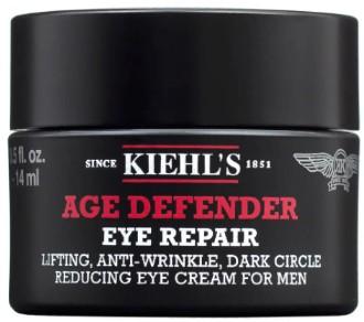 Kiehl's Age Defender Eye Repair 科颜氏男士眼部修护眼霜14毫升