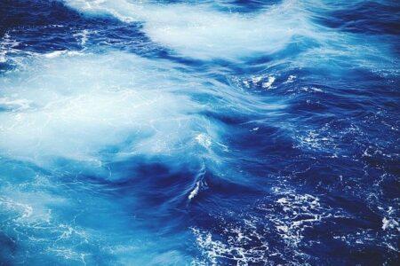 La Mer海蓝之谜品牌护肤品