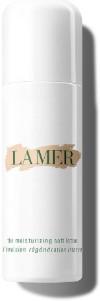 La Mer Crème de la Mer The Moisturizing Soft Lotion 50ml (La Mer 海蓝之谜保湿乳液 50毫升)