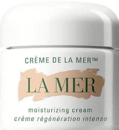 La Mer Moisturising Cream (La Mer 海蓝之谜保湿霜)