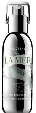 La Mer The Brilliance Brightening Essence Intense (La Mer 海蓝之谜美白紧实精华液)