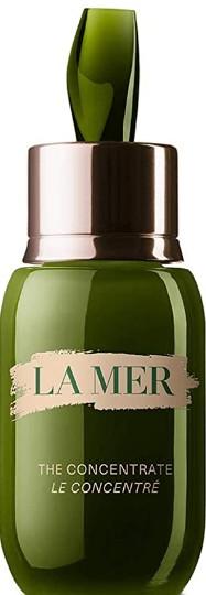 La Mer The Concentrate (30ml _ 50ml _ 100ml) (La Mer 海蓝之谜浓缩液(30毫升 _ 50毫升 _ 100毫升) )