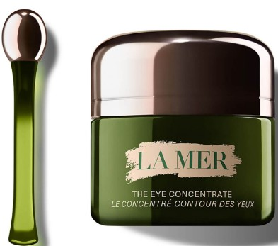 La Mer The Eye Concentrate 15ml (La Mer 浓缩修复眼霜 15毫升)