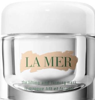 La Mer The Lifting and Firming Mask 50ml (La Mer 紧致提拉面膜 50毫升)