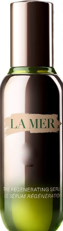 La Mer The Regenerating Serum 30ml (La Mer 海蓝之谜修复重建精华液 30毫升)