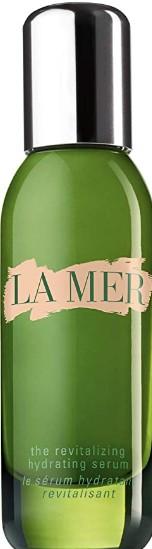 La Mer The Revitalizing Hydrating Serum (La Mer 海蓝之谜焕肤保湿精华液)