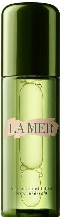 La Mer The Treatment Lotion (La Mer海蓝之谜修复精华液 )