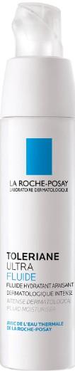 La Roche-Posay Toleriane Ultra Fluid 40ml (La Roche-Posay Toleriane 极致保湿霜 40毫升)