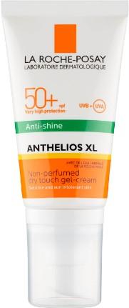 La Roche-Posay Anthelios Anti-Shine SPF50+(抗衰老防晒霜SPF50+)